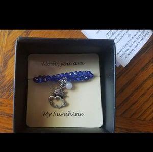 Signature Jewelry Bracelets